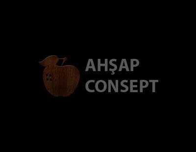 AHŞAP TV ÜNİTESİ
