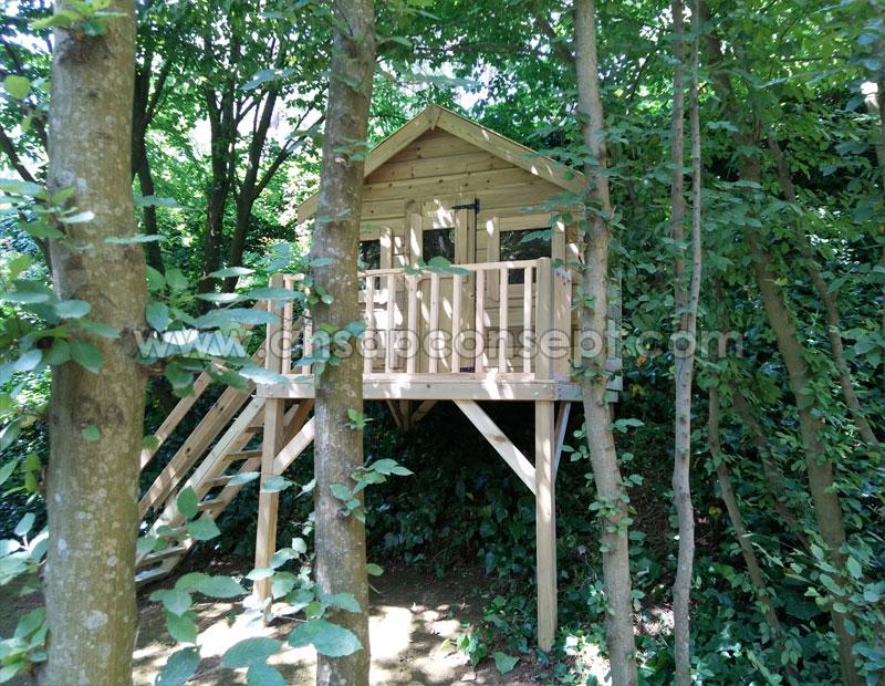 oyun evi, çocuk oyun evi, ağaç ev, minik oyun evi, behçe evi
